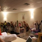 Super Full Moon Meditation – Kirtan Kriya