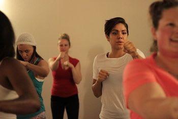 how-do-i-start-yoga-meditation-classes-las-vegas