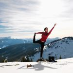 Ayurvedic tips for winter - Yoga Healthy Recipes and Tips - Yoga Eating Food and Diet Plans