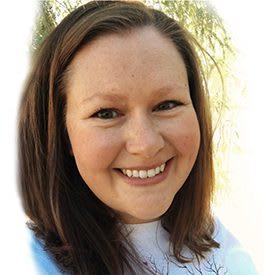 Amanda Hildebrand RYK Center Manager Yoga Advisor