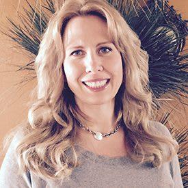 Laura Elliott Massage Therapist Bowen Therapist Shirodhara Massage