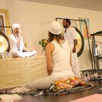 RYK Yoga and Meditation Center