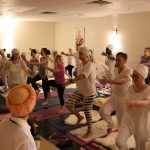 The RYK Beginners Guide for New Kundalini Yoga Students: Is That a Turban?