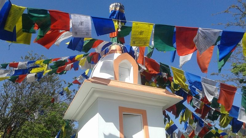 dharamsala his holiness dalai lama