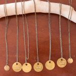 RYK is proud to introduce Necklaces for Change!