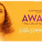 "Spiritual Movies Night - ""Awake"" The Life of Yogananda"