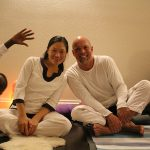 RYK Beginner's Guide: Why Are the Kundalini Students in White?