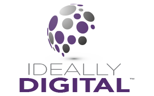 IdeallyDIgital
