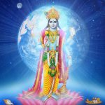 Super Full Moon Meditation for Forgiveness