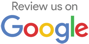 RYK Yoga and Meditation Center on Google Review