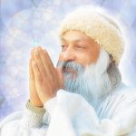 An Evening of Osho Meditation and Celebration