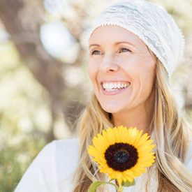 Cristin Bartles ~ Tiaga Priti Kaur : Kundalini Yoga and Meditation Teacher, Reiki Masterin in Las Vegas, Summerlin