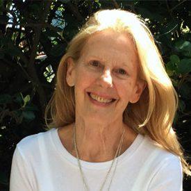 Abhaya Geyer (Abby) : Yoga and Ayurveda Instructor in Las Vegas