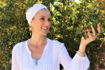 Why Kundalini Yoga And Meditation?