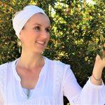 Why Kundalini Yoga and Meditation? - written by experienced yoga teacher