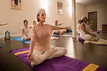 why-ryk-yoga-and-meditation-center-las-vegas